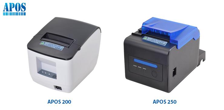 may-in-hoa-don-APOS 200, APOS 230, APOS 250