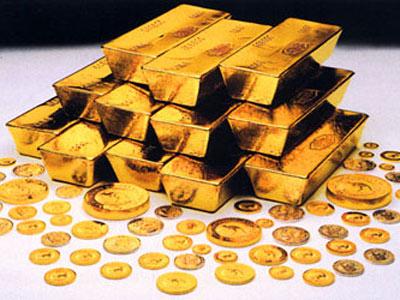phần mềm vàng bạc ato