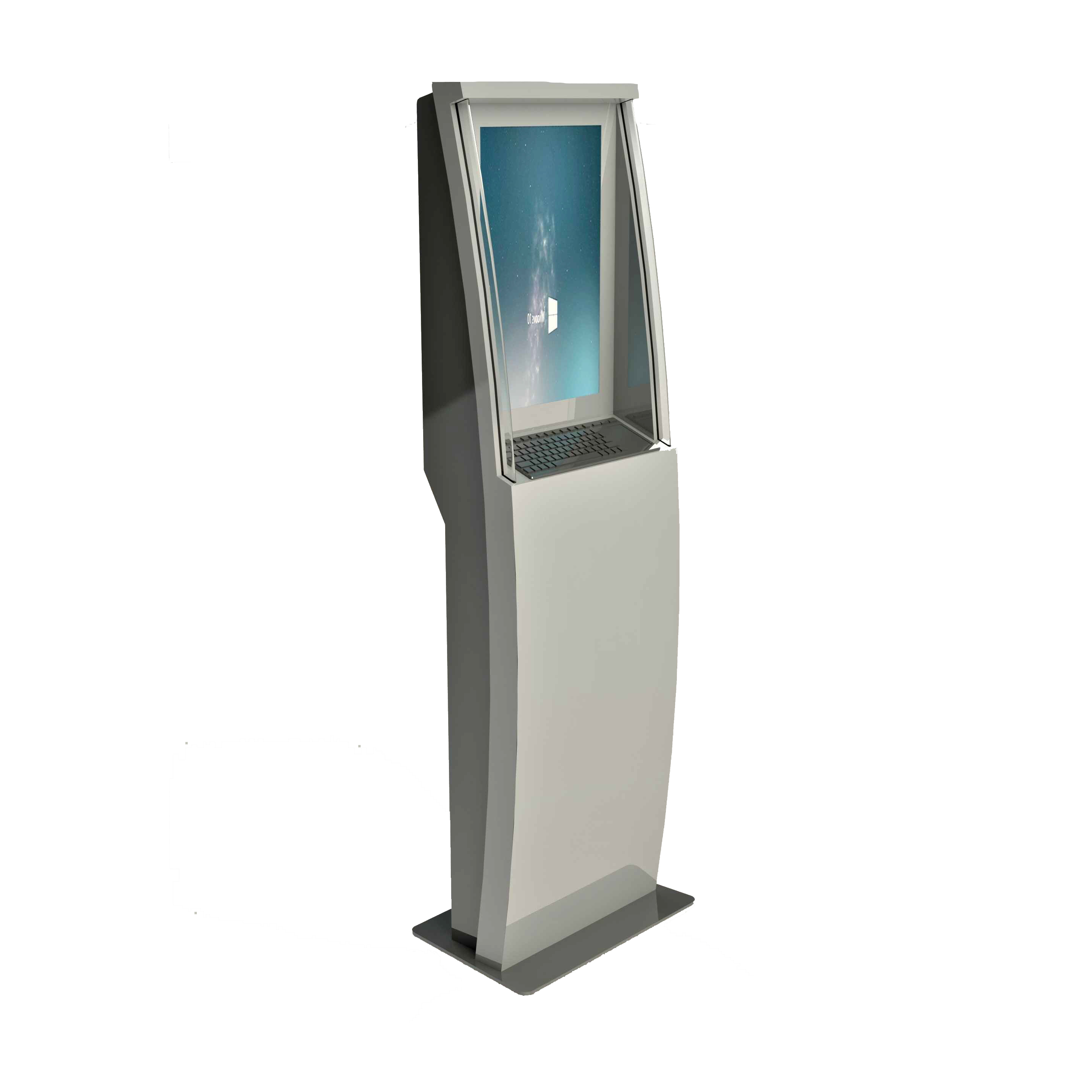 Kiosk-tra-cuu-thong-tin-AT-K17M2
