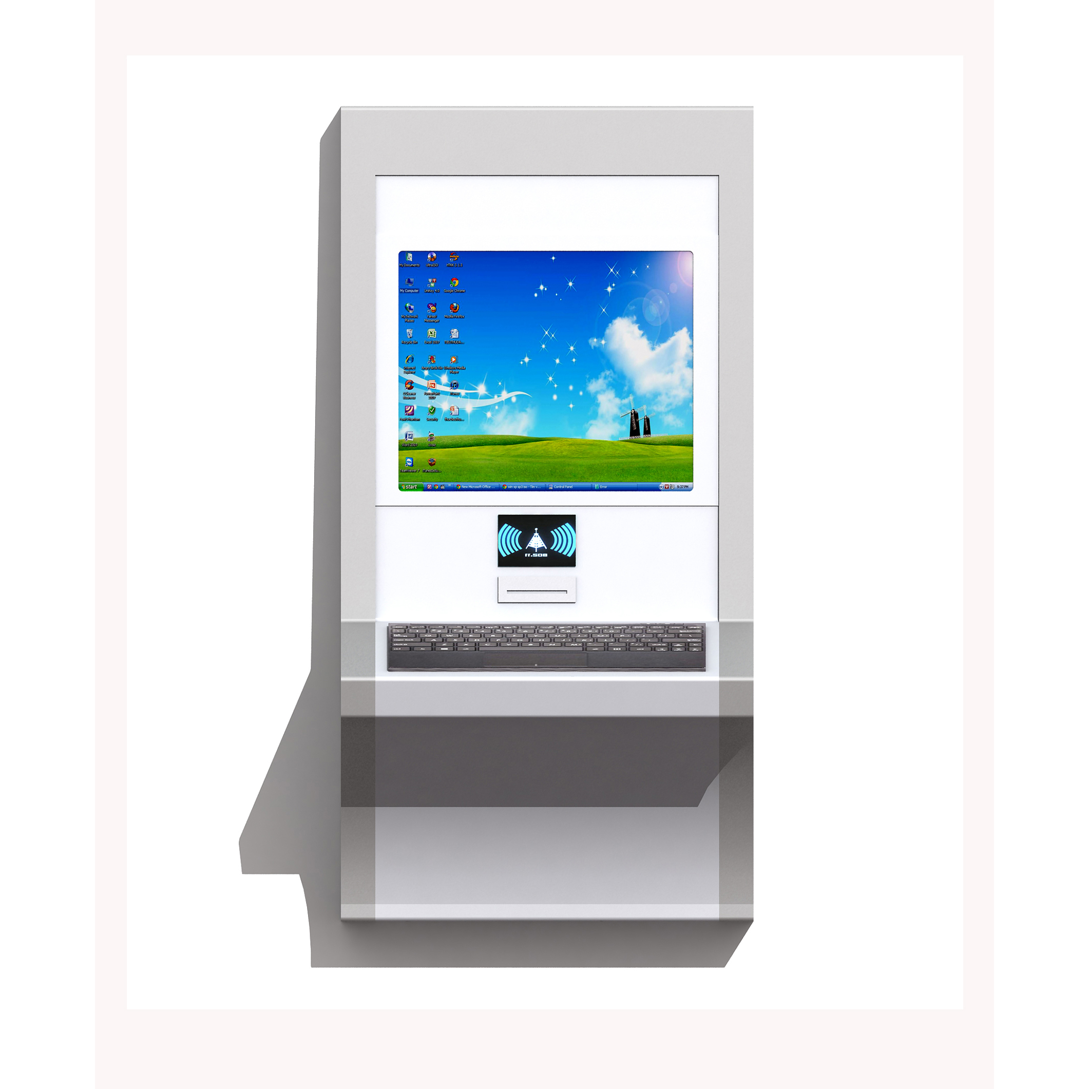 Kiosk-tra-cuu-thong-tin-AT-K17M10