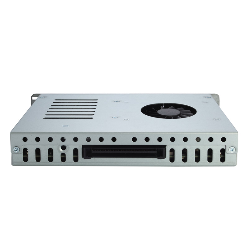 OPS Digital Signage Player: OPS830