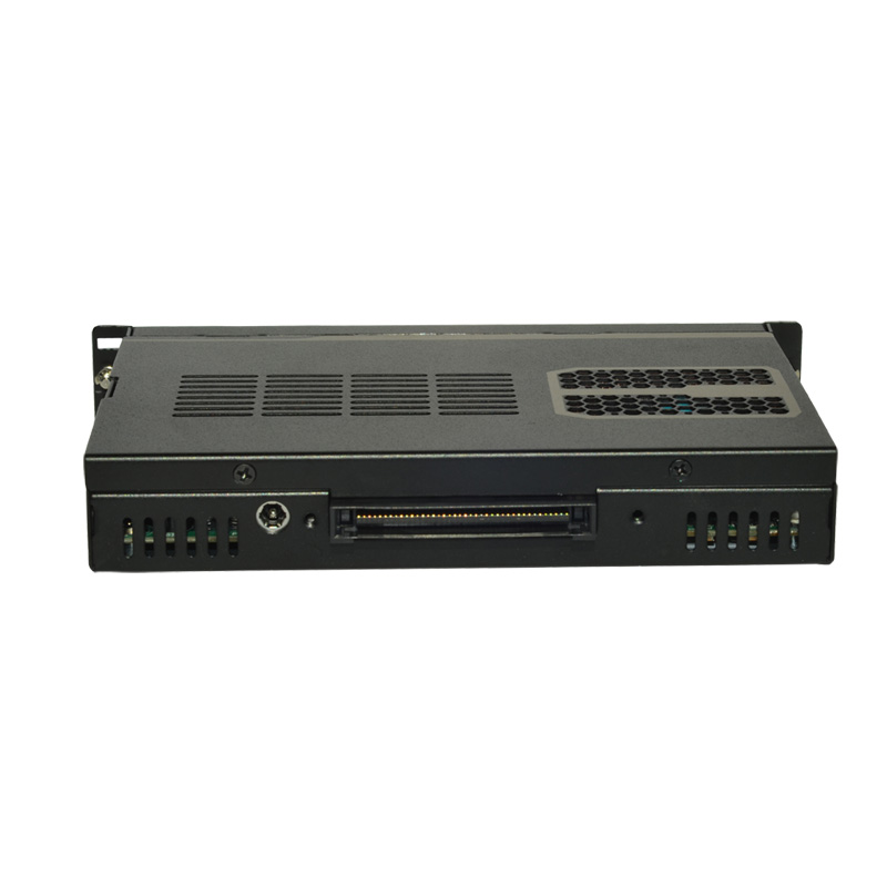 OPS Digital Signage Player: OPS875
