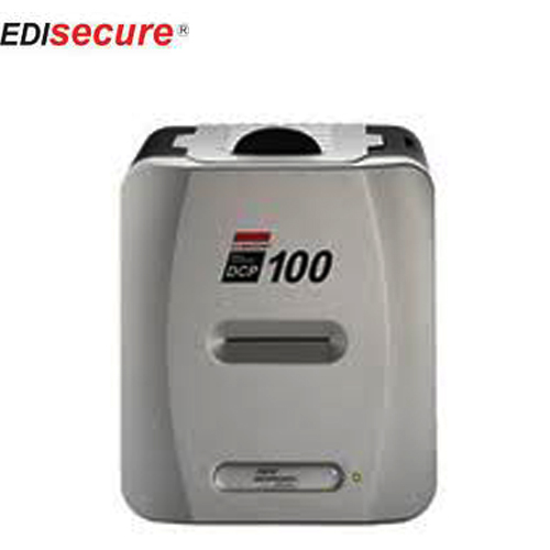 may-in-the-truc-tiep-edi-secure-dcp100