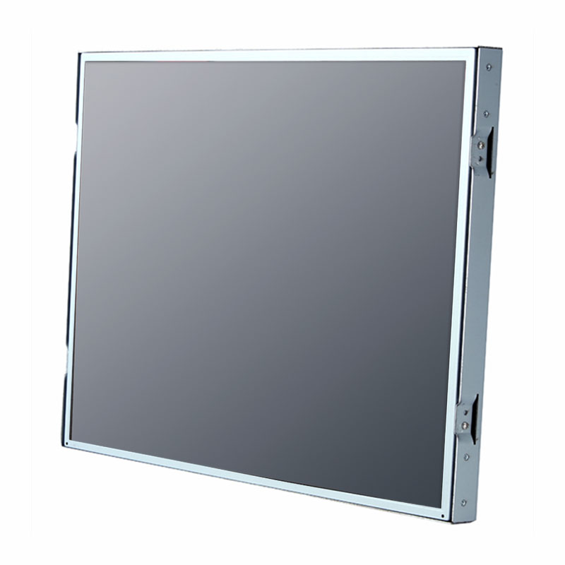 Open Frame Monitor: HA-215