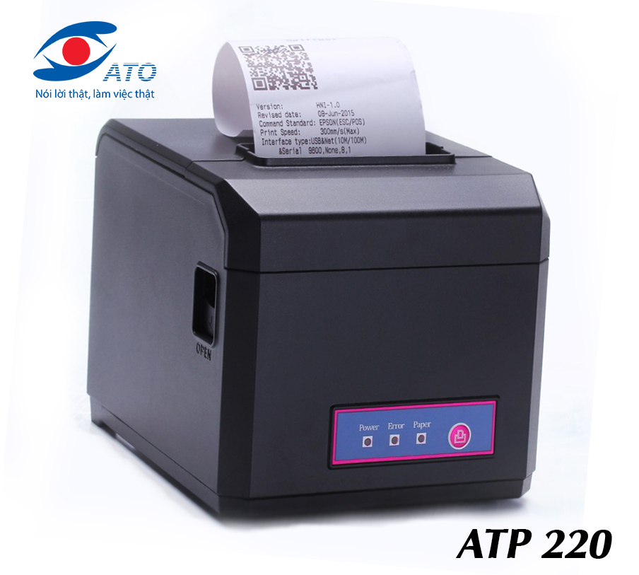 may-in-hoa-don- ATP- 220+.jpg