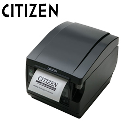 may-in-hoa-don-sieu-thi-Citizen-CT-S851