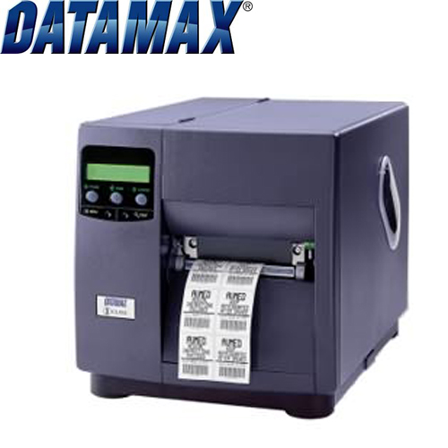 may-in-ma-vach-datamax-i4208