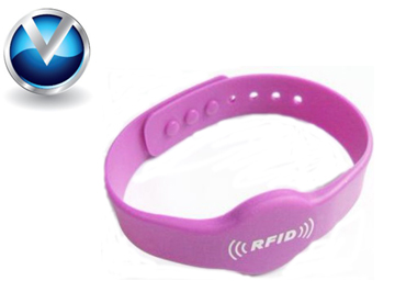 thiet-bi-doc-the-uhf-rfid-Wristband