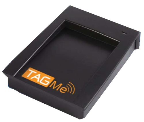 dau-doc-the-Proximity-Card Prox-ID II
